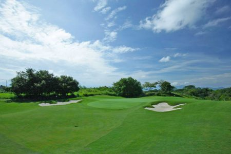 golf-home