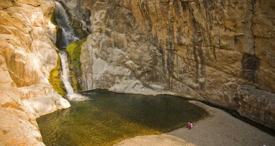 Cascada el Salto-8e5846ba40