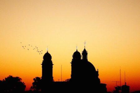 Catedral Colima-5ded67e165