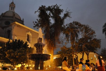 Jardin Gregorio Torres Quintero-97c9fd2c75