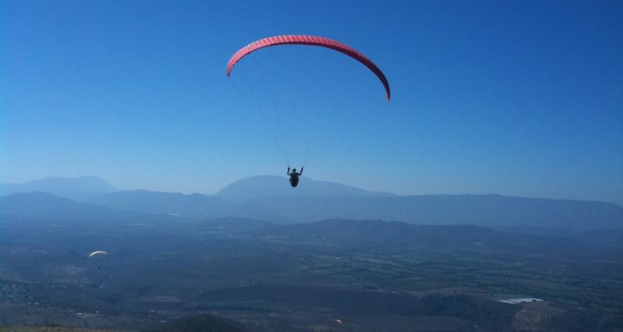 Parapente en el Cerro de la Cumbre-b7fcbe428d