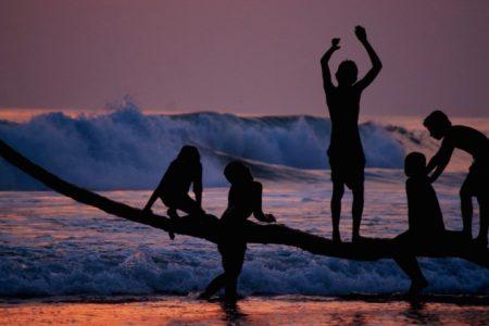 Playa El Real-4b95306b6d