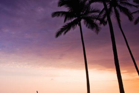 Playa El Real-Boca de Pascuales-094e469083