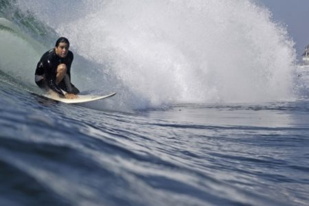 Surfing-457a6409ee