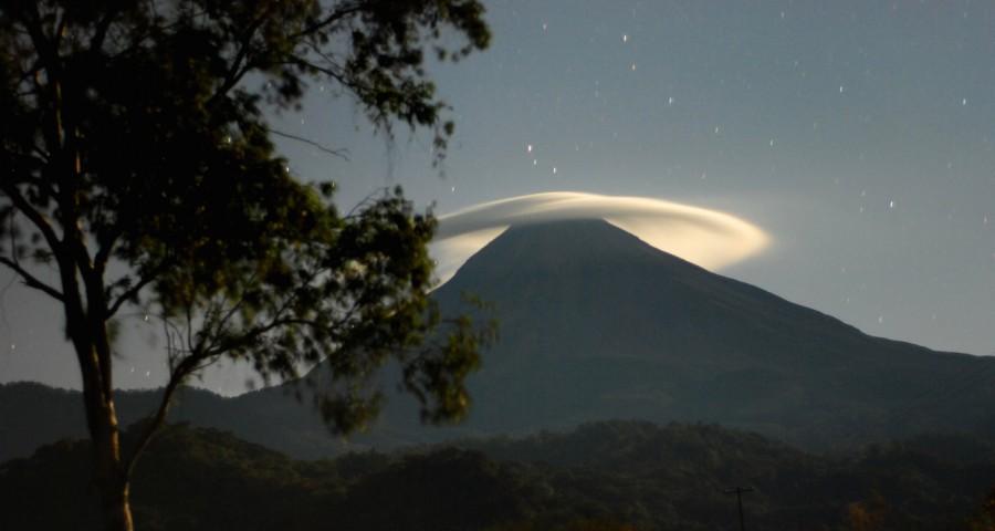Volcan de Fuego I-f96b52b9d5