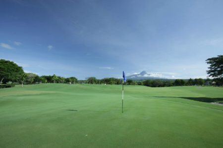 golf-bottom